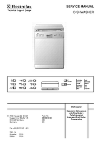 AEG-5165-Manual-Page-1-Picture