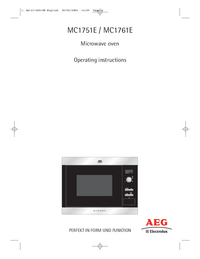 AEG-5189-Manual-Page-1-Picture