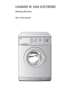 AEG-5207-Manual-Page-1-Picture