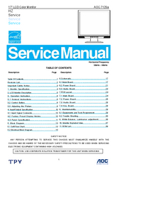 AOC-6567-Manual-Page-1-Picture
