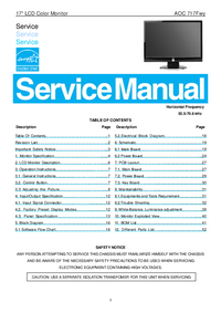 AOC-6568-Manual-Page-1-Picture
