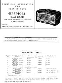 AWA-7789-Manual-Page-1-Picture