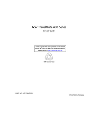 Acer-1122-Manual-Page-1-Picture