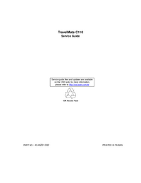 Acer-1129-Manual-Page-1-Picture