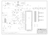 Cirquit Diagram Acer Acerview F51e