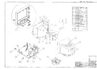 Schaltplan Acer Averview 7135C
