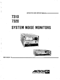 Ailtech-4271-Manual-Page-1-Picture
