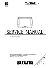 Aiwa-1374-Manual-Page-1-Picture