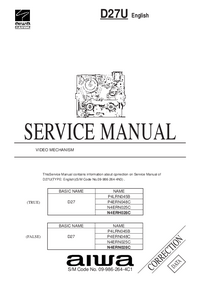 Aiwa-1449-Manual-Page-1-Picture