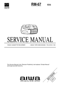 Aiwa-1465-Manual-Page-1-Picture
