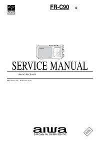 Aiwa-1471-Manual-Page-1-Picture