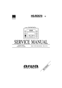 Aiwa-1485-Manual-Page-1-Picture