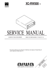 Aiwa-1792-Manual-Page-1-Picture