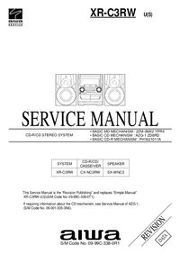 Aiwa-1821-Manual-Page-1-Picture