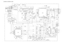 Instrukcja serwisowa Aiwa CTX 218