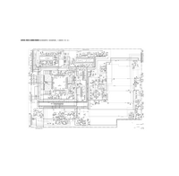 Service Manual Aiwa NSX-S999
