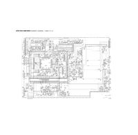 Serviceanleitung Aiwa NSX-A999