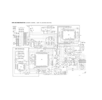 Service Manual Aiwa ADC-EX66
