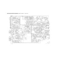Instrukcja serwisowa Aiwa NSX-203