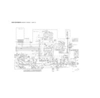 Servicehandboek Aiwa CDS-ED89