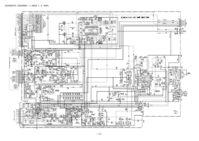 Aiwa-326-Manual-Page-1-Picture