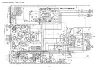 Manual de servicio Aiwa NSX-SZ2X
