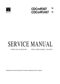 Aiwa-3875-Manual-Page-1-Picture