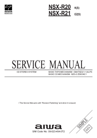 Aiwa-62-Manual-Page-1-Picture