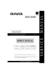 Aiwa-836-Manual-Page-1-Picture