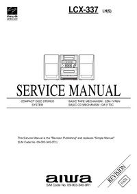 Aiwa-857-Manual-Page-1-Picture