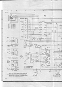 Akai-5217-Manual-Page-1-Picture