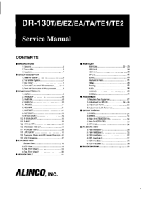 Alinco-5785-Manual-Page-1-Picture