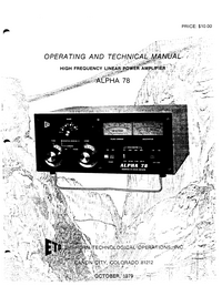Alpha-5844-Manual-Page-1-Picture