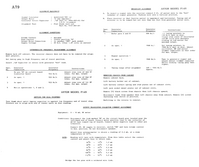 Servicehandboek Astor P14N
