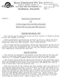 Manual do Usuário Astor JL