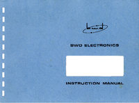 BWD-9082-Manual-Page-1-Picture
