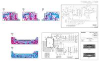 Cirquit Diagramma Blaupunkt MAN CC 24 V