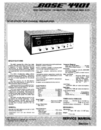 Bose-12732-Manual-Page-1-Picture
