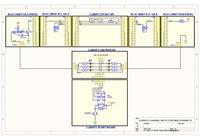Cirquit diagramu Bryston 2.5B SST2