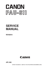 Canon-1141-Manual-Page-1-Picture