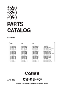 Canon-1354-Manual-Page-1-Picture