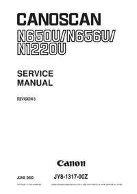Canon-1444-Manual-Page-1-Picture