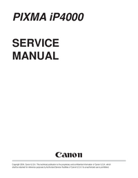 Canon-1656-Manual-Page-1-Picture