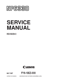 Canon-1899-Manual-Page-1-Picture