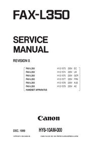 Canon-2357-Manual-Page-1-Picture