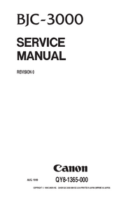 Canon-2475-Manual-Page-1-Picture