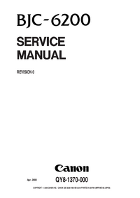 Canon-614-Manual-Page-1-Picture