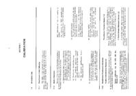 Manual do Usuário Datron 4000