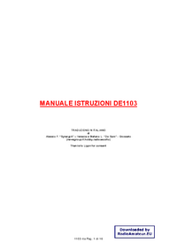Degen-3748-Manual-Page-1-Picture