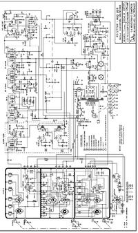 Diagrama cirquit Delta 209